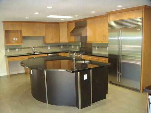 Canac Kitchen Cabinets In 2020 Kitchen Cabinets Kitchen Kitchen Cabinetry