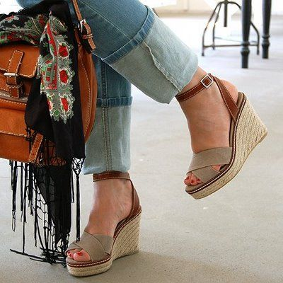 mine sko