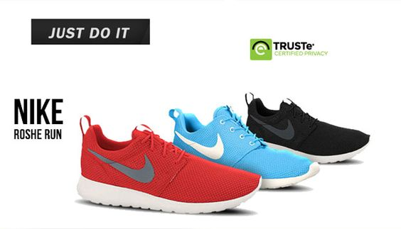 http://cheapsneakersite.com/ nike free run,light and cheap,your best Choose