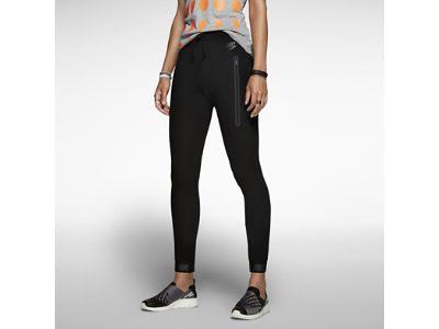 New Archive  Nike Women39s Tech Fleece Pants  Sneakerheadcom  683800