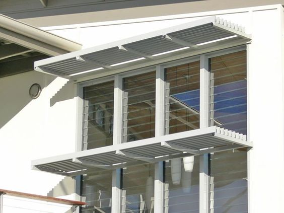 Window Awnings Kita Pinterest Window Album And