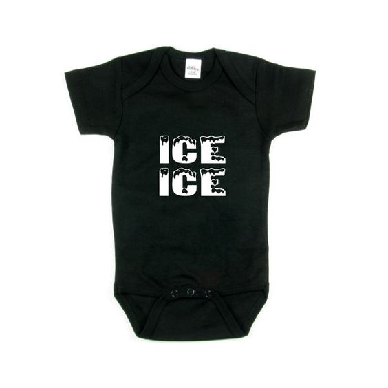 Funny Baby Onesies Funny Baby Bodysuits by TheCheekyBabyDotCom