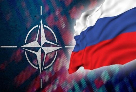 "The NATO military alliance is preparing to implement a more aggressive nuclear weapons strategy in response to alleged ""Russian aggression,"" according to NATO sources cited by the Guardian Wednesda..."