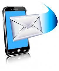 MMA publica una guía para la efectividad el email móvil