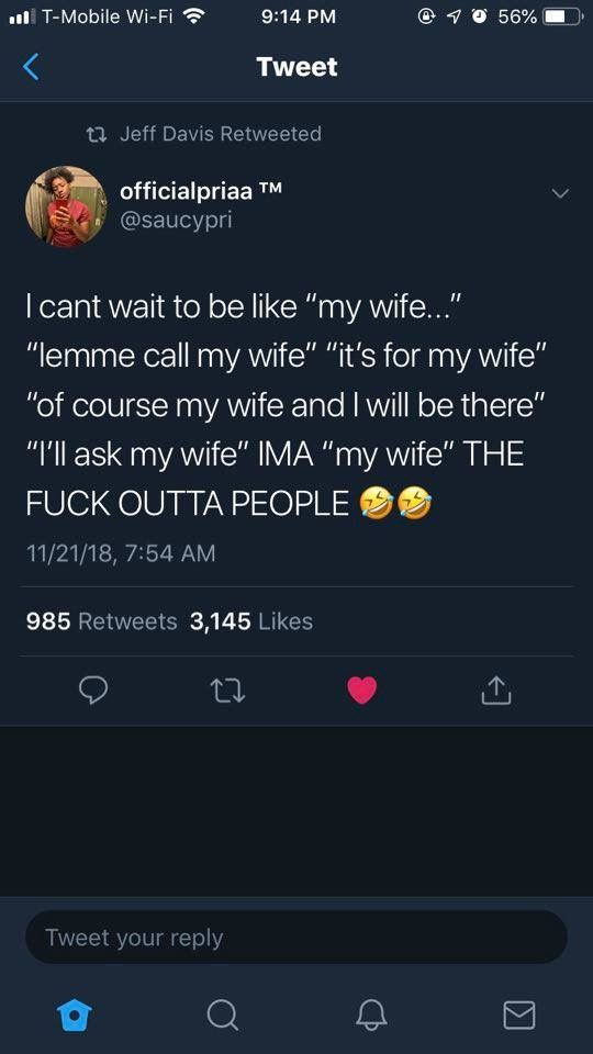 When I Think I Want A Relationship Posts Like These Makes Me Go Nvm Relationship Really Funny Memes Funny Relatable Memes Funny Facts