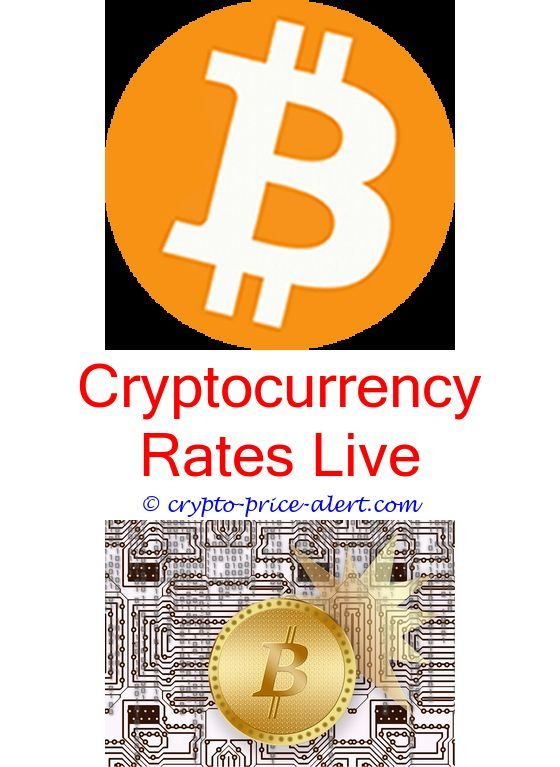 cryptocurrency rates in usd