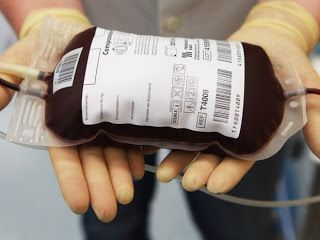 How to Speed Up Plasma Donation |Blood Plasma Donation Tips