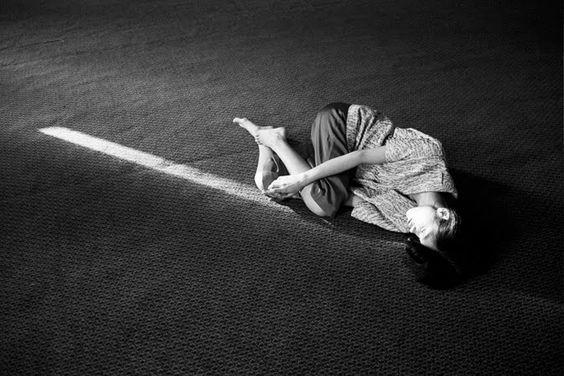 Kiko Mizuhara: Lina Scheynius
