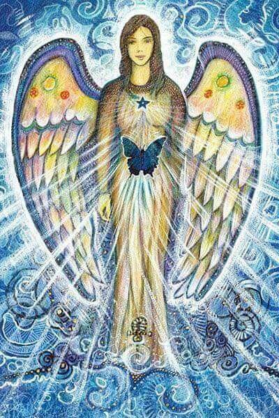 """Trasformacion. Hoy, solo quiero que te abraces y te digas """"me perdono por todas las cosas que permití que me hicieran daño...me amo, me acepto y estoy en paz, de hoy en adelante cuidaré principalmente de mi, antes que cualquier otra cosa """"   Con amor infinito los abrazo desde el alma...tu angel guardian."""