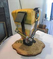 Bildergebnis für minecraft kuchen