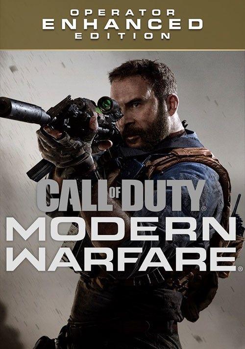 Call Of Duty Modern Warfare Call Of Duty Modern Warfare Warfare