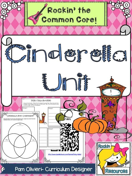compare contrast different cinderella stories A comparison of the disney version of cinderella to the original grimm tale  in  the original, however, you can see that this is based on a different time altogether   they were never written as meer trivial bedtime stories.