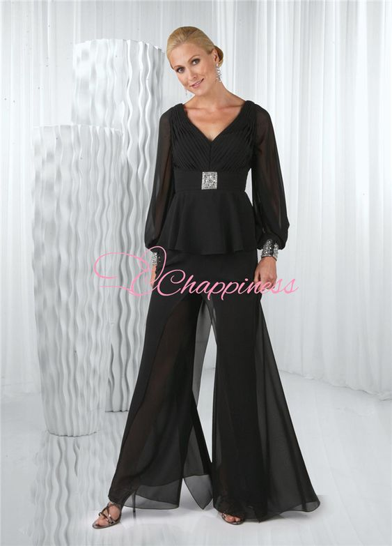 40089 Mother Of The Bride Pant Suits Mother Of The Groom