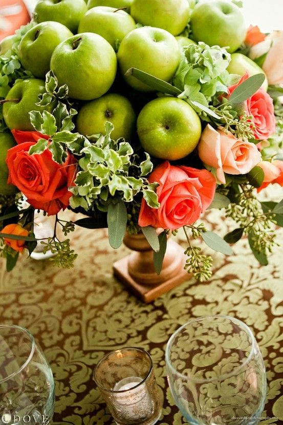 common rosh hashanah greetings