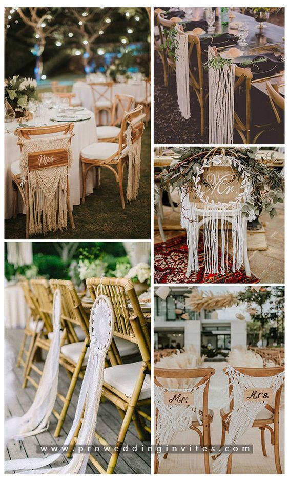 Romantic Beach Themed Wedding Invitations &Wedding DecorInspiration The best part is when your venue is the beach, a lot of the work is already done! You wedding can always capture the instant atmosphere which means you can have a fabulous wedding without spending a fortune!