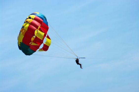 High on Subic! http://www.pinoytoptips.com/buzz/travel/subic-bay/6348-high-on-subic.html#.UY0tdqJvB9s