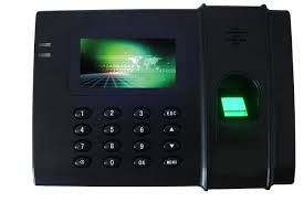 Biometric Time Attendance System We have in offer Biometric Time Attendance System. These attendance systems are used in offices or factories where the attendance is centrally managed. ......... http://www.delaneybiometrics.com/  #biometrics #biometric #fingerprint #scanner #fingerprint #reader #iris #face #recognition #vein #sdk #finger #print #palm #secure #vein #id #sdk #access #control #clock #time #attendance #neurotechnology #futronics #secugen #m2sys #zktech #anviz