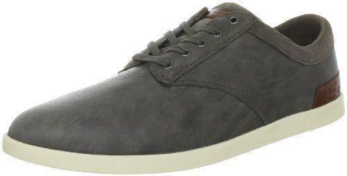 Lacoste Gilford 4 SRM Grey: Amazon.de: Schuhe & Handtaschen