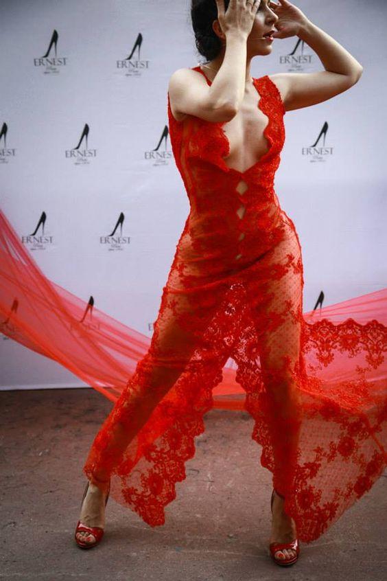 www.juliapalombe.com www.maisonernest.com