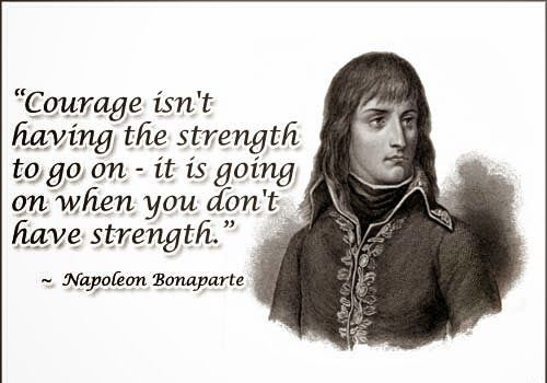 Pin By Demarie On Words Of Wisdom Napoleon Bonaparte Quotes Napoleon Quotes Napoleon Bonaparte