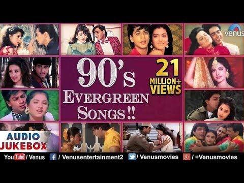 New Bollywood Hindi Songs 2019 Video Jukebox Top 10 Bollywood Songs In 2020 Bollywood Songs Hindi Bollywood Songs New Hindi Songs