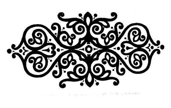 calcada belas artes.gif (1008×640)