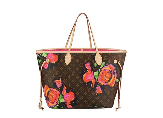 by louis vuitton