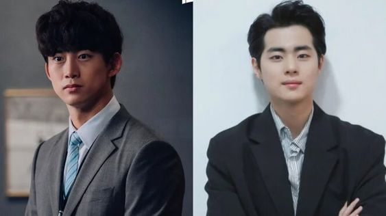 """Jo Byung Gyu Drops Out Of """"Tale Of the Secret Royal Inspector"""", Ok Taecyeon In Discussions To Take His Place"""