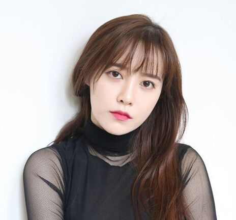 Ku Hye-sun Lands Lead Role in Upcoming Chinese Drama