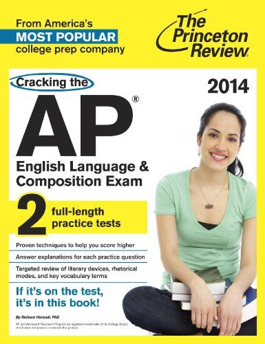 Ap language and composition essay 2014