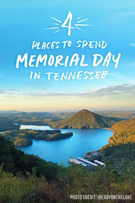 Kick Off Summer At These 4 Outdoor Adventure Destinations Adventure Destinations Vacation Trips Nashville Trip