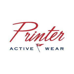 Printer-Active-Wear.png