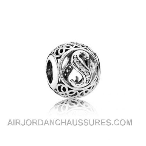 http://www.airjordanchaussures.com/pandora-vintage-s-charm-online.html PANDORA VINTAGE S CHARM ONLINE Only 13,00€ , Free Shipping!
