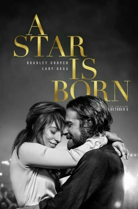 Pin By Paula Forbes On Cooper A Star Is Born Hollywood Movies