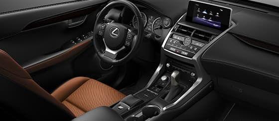2020 Lexus Nx Luxury Crossover Lexus Com In 2020 Luxury Crossovers Lexus Car Videos