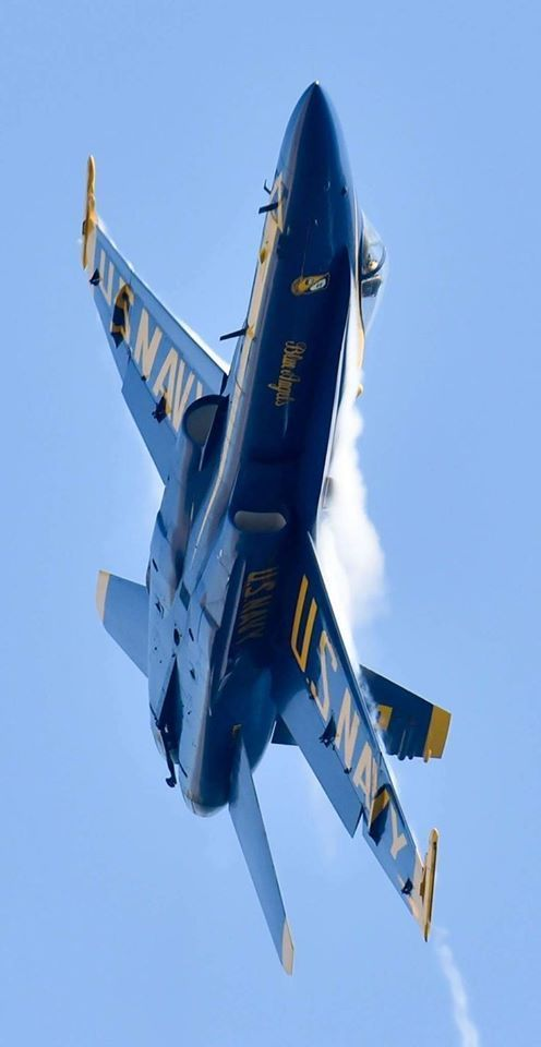 Military Aircraft In 2020 Us Navy Blue Angels Blue Angels Military Aircraft