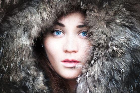 Winterfell (Christophe Lecoq)