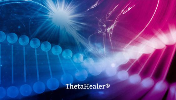 "ThetaHealing® teaches how to put to use our natural intuition, relying upon unconditional love of Creator Of All That Is to do the actual ""work"". We believe by changing your brain wave cycle to include the ""Theta"" state, you can actually watch the Creator Of All That Is create instantaneous physical and emotional healing. http://channelforhealing.com/services/theta-healing/"