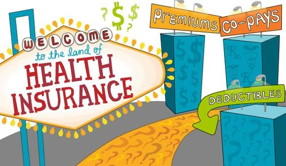 Got Health Insurance Hello Birth Control Options Find Out