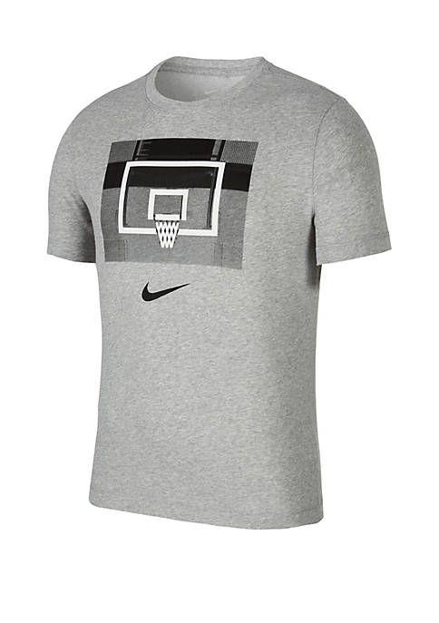 Nike Basketball T Shirt Nike T Shirt Mens T Shirt Nike Basketball
