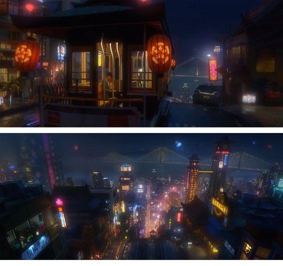 http://theconceptartblog.com/wp-content/uploads/2013/05/Disney-BigHero6.jpg