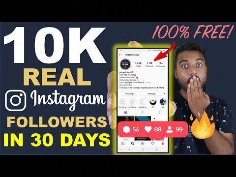 Make Money Blogspot Google Adsense In 2020 Instagram Followers Real Instagram Followers Free Instagram