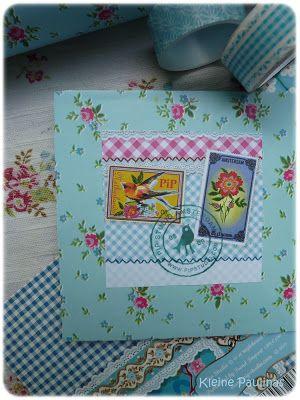 Lieblingsbilderbuch aus Pixi-Buch, Geschenk- und Backpapier
