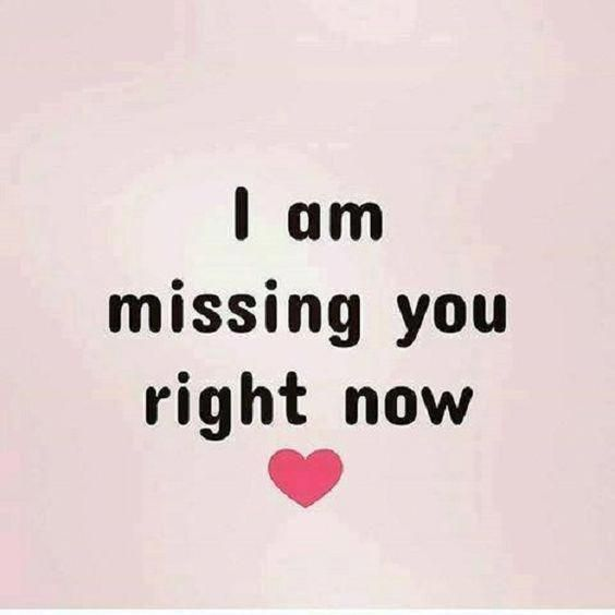 Facebook Love Status 2018 Simple Love Quotes Romantic Love Messages Love Yourself Quotes