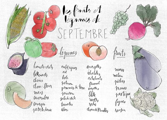calendar_veggies_sept_2012