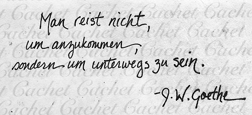 goethe zitate words pinterest zitate. Black Bedroom Furniture Sets. Home Design Ideas