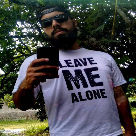 Leave me the fuck alone  #beardgrowth #beardedlife #beardedlifestyle #brazilianbeard #barba #fanfaboficial #façaamornãofaçaabarba #fanfab #beard #beardthefuckup #barbado #barbudos #barbudo #bearded #beardgang #beardsaresexy #beardstruggle #beardlovers #ba