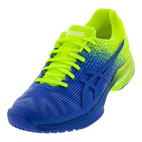 ASICS Solution Speed FF Limited Edition