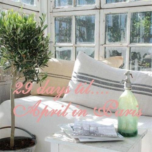 Blog | M Interiors Design...French Grain Sacks added to the shopping list....