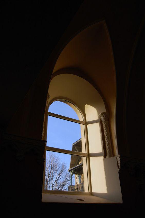 window - 2 by Longland  River on 500px #window